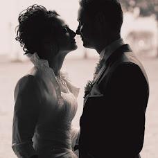 Wedding photographer Yuliya Mayer (kaunitar). Photo of 26.11.2012