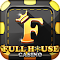 Full House Casino: Lucky Jackpot Slots Table Games file APK for Gaming PC/PS3/PS4 Smart TV