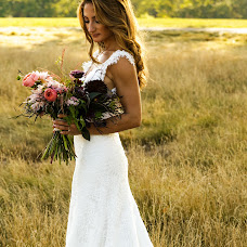 Wedding photographer Victor Rodriguez urosa (victormanuel22). Photo of 02.01.2019