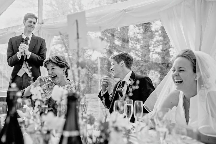 Wedding photographer Steven Rooney (stevenrooney). Photo of 03.05.2019