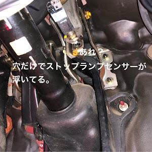 スカイラインGT-R BNR32 平成4年のカスタム事例画像 ちゃたさんの2020年09月14日20:46の投稿