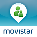 Movistar MiFamily