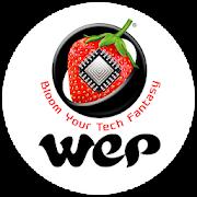 WePWorld