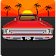 Lowrider: Pixel Thug icon