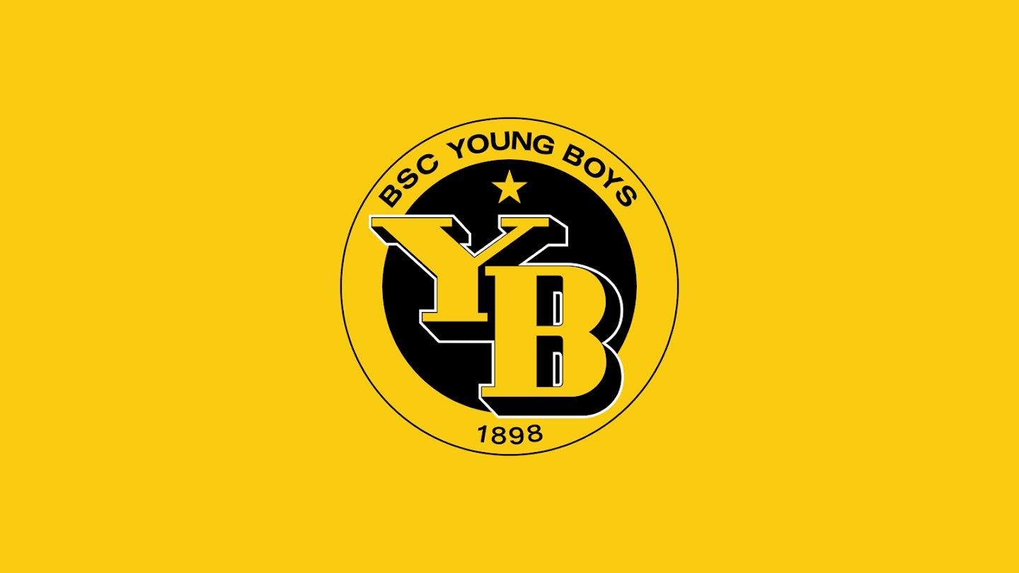 Watch BSC Young Boys live