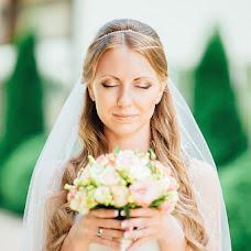 Wedding photographer Sergey Filippov (SFilippov). Photo of 28.01.2016