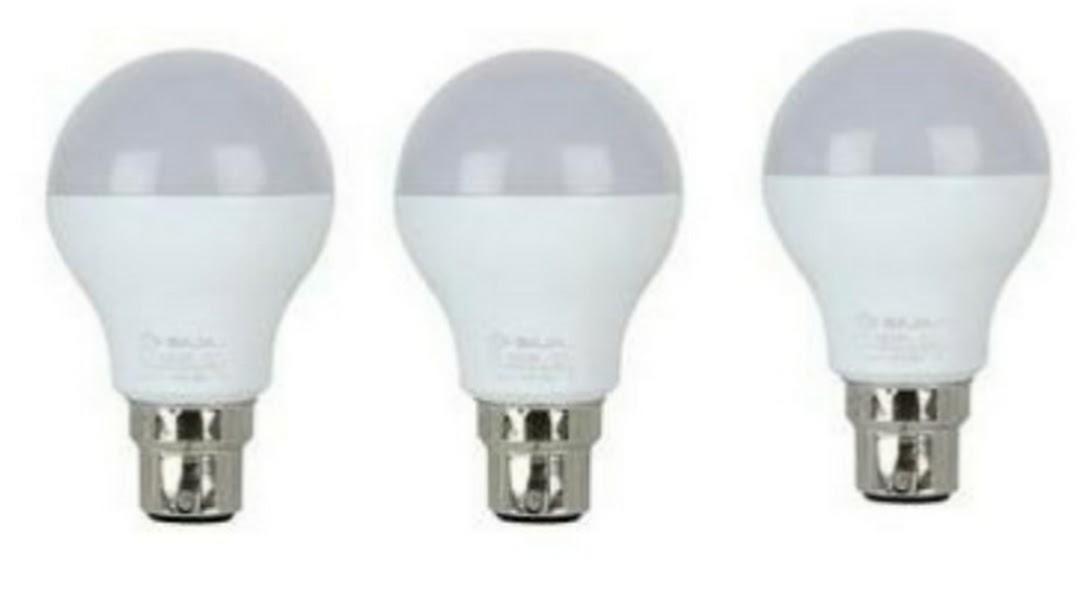 Lumino led - Light Bulb Supplier