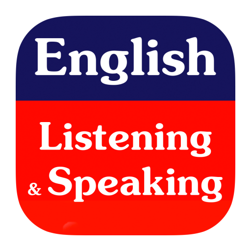 English Listening & Speaking - Apps on Google Play