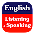 English Listening & Speaking 2019.09.25.0