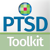 PTSD Toolkit for Nurses
