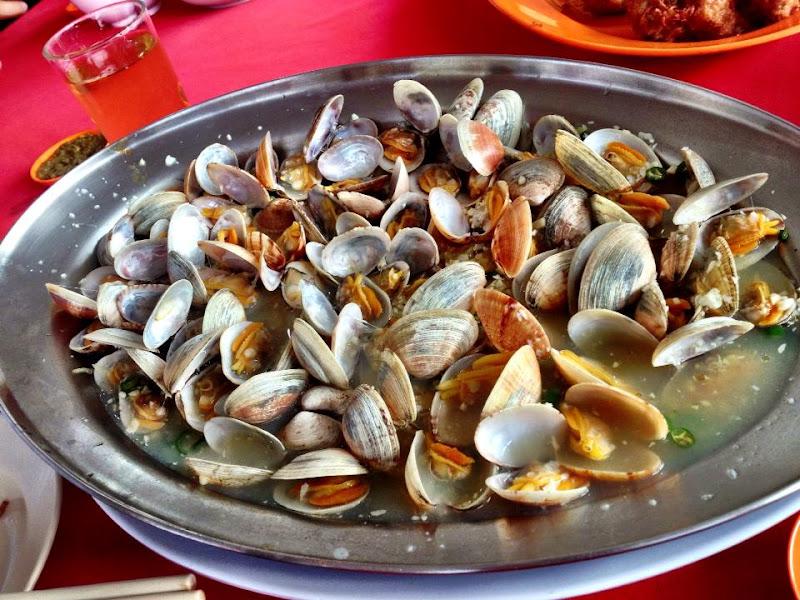 Thai Food Berkeley