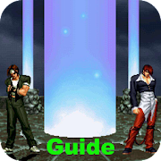App Guide The king of fighters'97 APK for Windows Phone