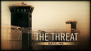 The Threat thumbnail