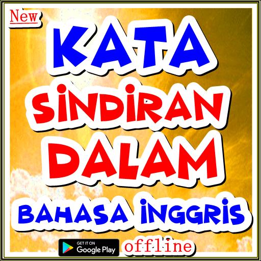 Kata Sindiran Dalam Bahasa Inggris Android تطبيقات Appagg