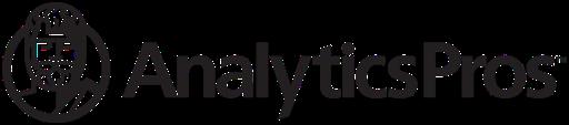 Analytics Pros logo