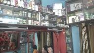 Ganga Sakshi Harbel Beauty Parlour photo 2