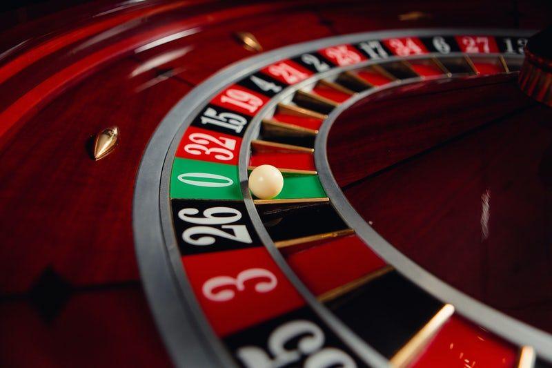 Việc nắm rõ luật và tỷ lệ thưởng khi chơi Roulette rất quan trọng