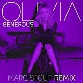 Generous (Marc Stout Remix)