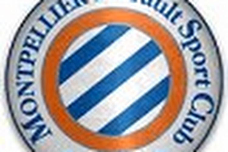 Montpellier tenu en échec