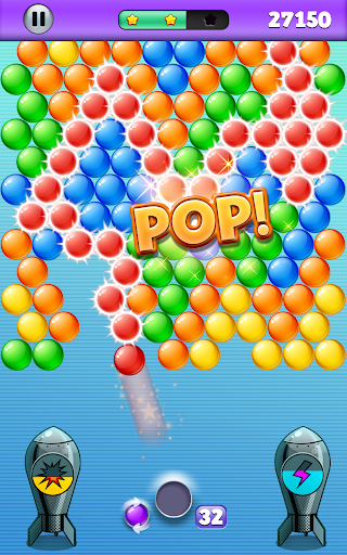 Bubble Town 1.1 screenshots 6