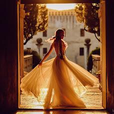Wedding photographer Marin Avrora (MarinAvrora). Photo of 08.04.2018