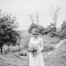 Wedding photographer Anton Demchenko (DemchenkoAnton). Photo of 06.08.2017