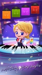 Piano Tiles 2™  3