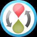 Advanced Insulin Advisor icon