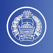 BD Police