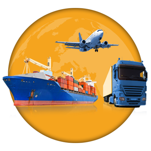 logistics dictionary 教育 LOGO-玩APPs