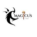 Magicus icon