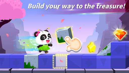 Little Panda's Jewel Quest 8.25.00.00 8