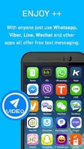 Stick Messaging v2.3.6