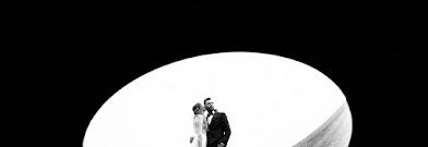 Φωτογράφος γάμων Donatas Ufo (donatasufo). Φωτογραφία: 21.03.2019