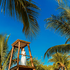 Wedding photographer Stanislav Meksika (Stanly). Photo of 30.08.2015