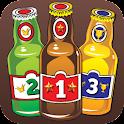 99 Bottles Pro icon