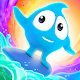 Rainbow Surfer: Perform Cool Tricks! APK
