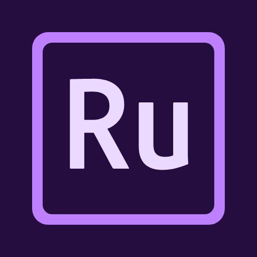 Adobe Premiere Rush — Editor de Vídeo - Aplicaciones en Google Play
