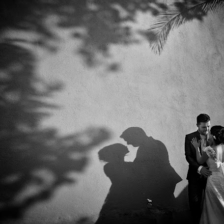 Wedding photographer Francesco Mazzeo (mazzeo). Photo of 29.09.2017