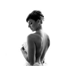 Wedding photographer SAUL GARCIA (saulgarcia). Photo of 30.12.2015