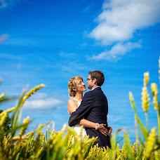 Wedding photographer Katrin Küllenberg (kllenberg). Photo of 07.09.2017