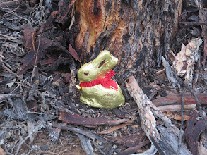 Photo: Happy Easter :-)