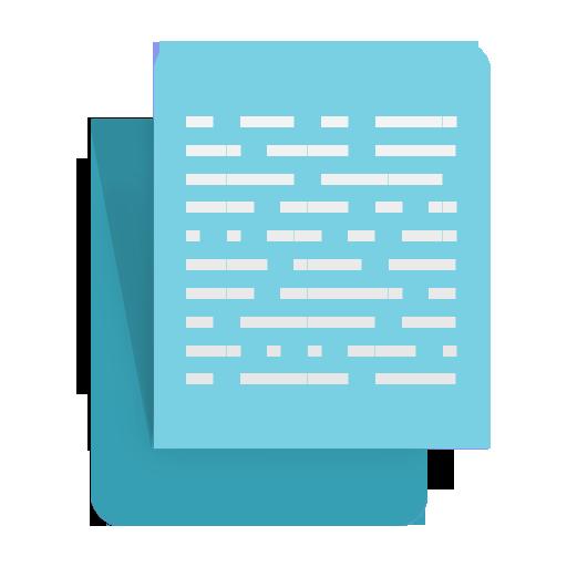 België Nieuws XL 新聞 App LOGO-硬是要APP