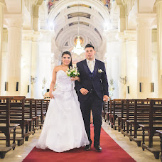 Wedding photographer Israel Vasquez (IsraelVasquez). Photo of 16.05.2018