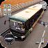 Bus Simulator 2019 - Free Bus Driving Game 1.0