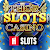 Slots - Epic Casino Games file APK for Gaming PC/PS3/PS4 Smart TV