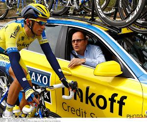Dit gebeurde het laatste decennium op 12 april: triomfen voor Buchmann, Degenkolb, Martin en Contador