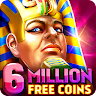com.pharaohs.egypt.slots