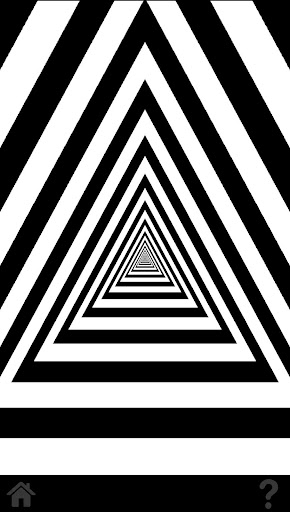 Illusion modavailable screenshots 6