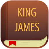 Holy Bible, King James Bible